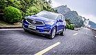 开启豪华SUV驾控之旅 试驾广汽Acura ALL NEW RDX
