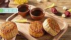 糖尿病也能吃月饼,5招教你吃月饼不升糖