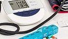 """15种""""自然降压法""""辅助降血压,原来降压可以这么简单"""