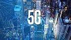 英特尔的5G谋划:端到端创新成为产业变革发动机