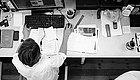 毁掉一家公司最隐蔽的方式,是坚持做这7件事