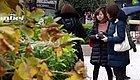 视角丨日本人的真实素质?中国女孩一个小实验揭示一切...