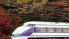 深度丨淡季去日本最划算!避开人潮的日本之旅—枥木行