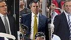 【NHL风云】换教练如流水 联盟这些短命教头却死扛到底