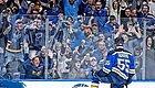 52年43进季后赛却从未捧杯 NHL最令球迷失望球队能否实现突破