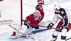 【刨冰问底】外卡晋级大毒奶!NHL常规赛末7队厮杀谁能突围