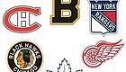 【NHL风云】联盟的发展有多快?带你领略70年间联盟的急速扩张