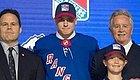 NHL选秀苦行僧榜眼卡科:他靠天赋和努力杀入成人的世界