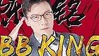 陈铭的29金句文案,不愧是《奇葩说》第五季冠军!