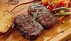无肉不欢?每多摄入100g红肉可增加19%缺血性心脏病风险!Omega3可缓解PM2.5相关心血管疾病?丨梅斯医研社
