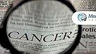 一文看懂:2018三大权威肿瘤流行病学报告