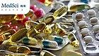 新入保17种抗癌药,医生最需要的用药介绍在此!
