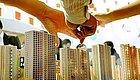 6块地170亿,园区娄葑拼不过相城漕湖?明年苏州房价稳稳稳!