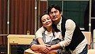 北京人艺年度大戏《玩偶之家》100%还原经典,人艺的演员就是稳!