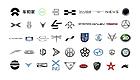 敢问敢答  2018年哪些造车新势力是合格的?