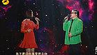 4年了,姚贝娜终于献声《歌手》,与刘欢隔空对唱,感动亿万网友:谢谢你来过
