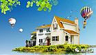 纳税人收入决定房价,二三线城市泡沫大【我眼里的中国地产这十年】系列之二