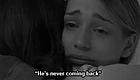失恋那一天,你哭了吗?