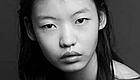 这是万年一遇的东方美人?他们歪果仁对中国美也有误解吗