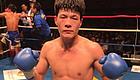 ▶中国勇士贠奇东征日本,与对手激战三回合!