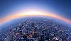 智慧城市,满足美好生活的一切幻想