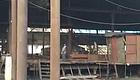 曝光丨央视暗访:破铜烂铁当原料 江苏小钢厂偷产劣质钢卖给农民建房