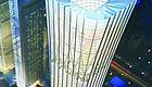 点赞  528米,北京第一高楼!这是由平凡者铸就的伟大