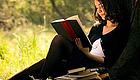 晴时种瓜点豆,雨天读书会友,一个人的山居生活可以如此有趣