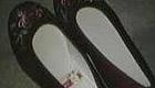 【灵异公社】鞋头别朝里,不干净的东西喜欢顺着鞋子穿上,爬上你的床……