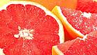 哪些水果在尿毒症的禁忌之列