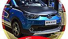 全球销量TOP10中国车占了4款,这些热销新能源车靠谱不?