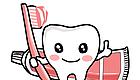 牙龈出血,你就打算把自己交给一管牙膏吗?