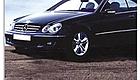 【买车】 如何能够买到保值车型?