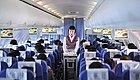 航空公司取消免费餐成为趋势!网友纷纷要带泡面上飞机