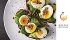 """最有营养的十字花科类蔬菜,""""防癌扛把子"""",让你健脾益胃!"""
